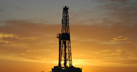 Calgary Oil & Gas Engineering Management